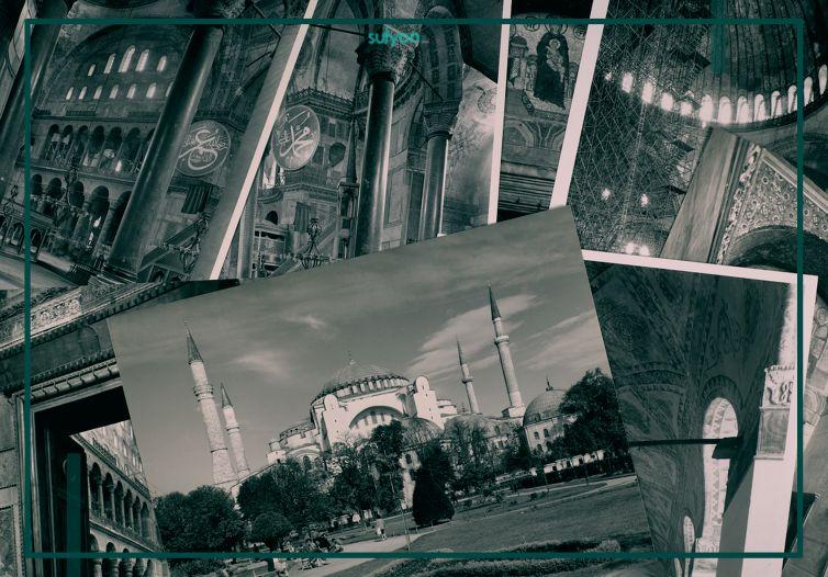 photo 1 desgine12