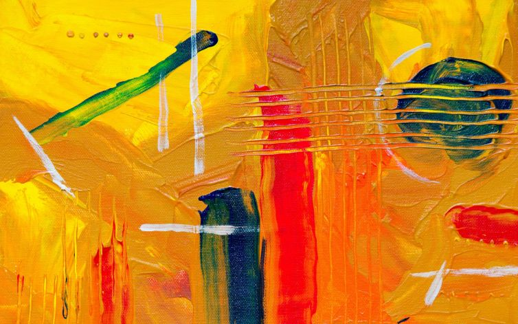 paint_canvas_lines_126604_3840x2400