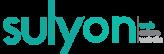 sulyon.com